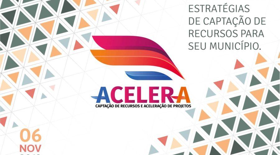 Seminário da ABM reforça importância de parcerias estratégicas para municípios